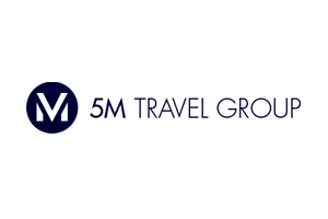 5M Travel Group